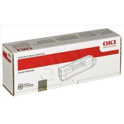 OKI Toner Czerwony C610-TM=44315306=C610, 6000 str.- wysyłka dziś do godz.18:30. wysyłamy jak na wczoraj!