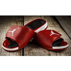 Klapki Nike Jordan Hydro 5 - 820257-601 144 BT (-15%)