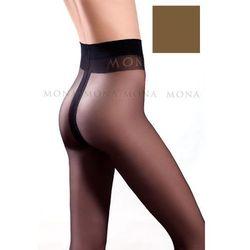 Mona Dalia 20
