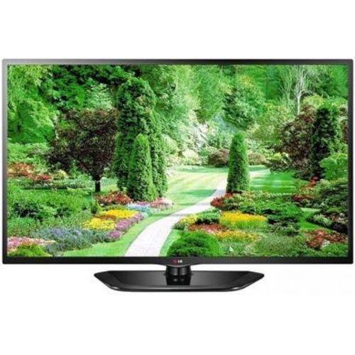 TV LED LG 50LN5400