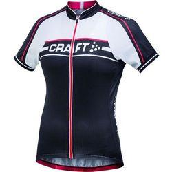Damski rowerowy bluza Craft Performance Grand Tour 1902613-9430