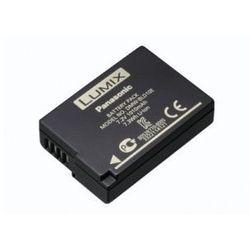 Akumulator Panasonic DMW-BLD10E
