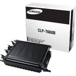 oryginalny pas transmisyjny Samsung [CLP-T660B]
