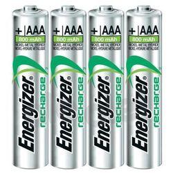 Energizer Extreme AAA 800 mAh (3+1 szt.) - produkt w magazynie - szybka wysyłka!