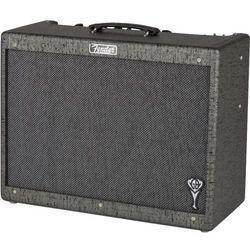 Fender George Benson Hot Rod Deluxe lampowy wzmacniacz gitarowy 40W Płacąc przelewem przesyłka gratis!