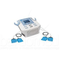 Elektroterapia 4625 SMART