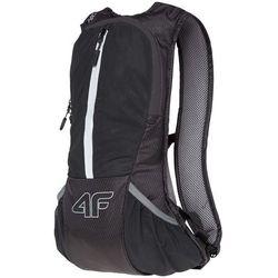 182c462750dda sakwy plecaki rowerowe semi line 3263 plecak rowerowy granatowo ...
