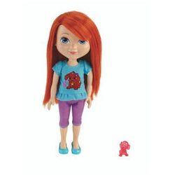 FISHER Dora i przyjaciele lalka, Kate