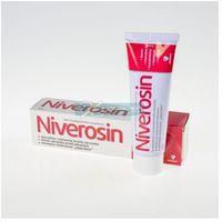 Niverosin krem do pielęgnacji skóry naczynkowej 50 g