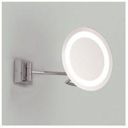 Astro - Gena Plus - lustro podświetlane