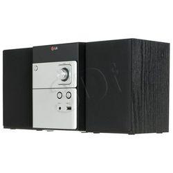 LG CM1530