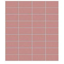 mozaika ścienna MSP-Pastele 20 26,7 x 30,1