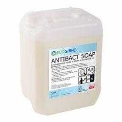 Mydlo w płynie Antibact