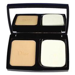 Dior Diorskin Forever Compact podkład w kompakcie SPF 25 + do każdego zamówienia upominek.