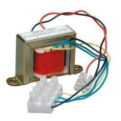APART T20 - Transformator