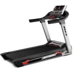 Bieżnia BH Fitness i.F12 Dual WG6522N - Negocjuj cenę!