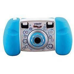 Vtech Kidizoom aparat cyfrowy niebieski