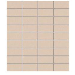 mozaika ścienna MSP-Pastele 7 26,7 x 30,1