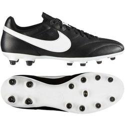 Buty piłkarskie Nike Premier FG M 599427-018