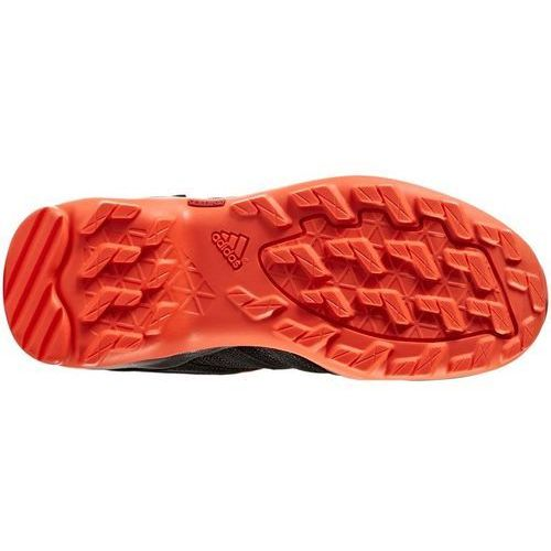 Buty trekkingowe Adidas TERREX AX2R MID CP Climaproof