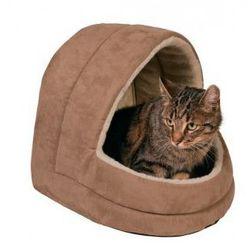 Domek Felicia- legowisko dla kota lub psa