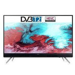 TV LED Samsung UE55K5102