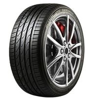 Autogreen SUPERSPORTCHASER SSC5 205/50 R17 89 W