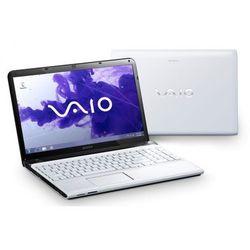 Sony VAIO  SVE1511C366W