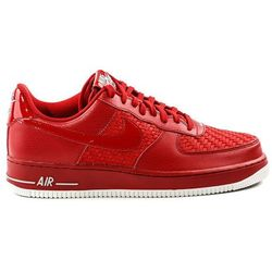 Buty Nike Air Force 1 '07 LV8 GYM RED/GYM RED-WHITE - 718152-605 378 bt (-16%)