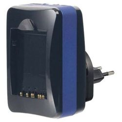 Ładowarka HAHNEL PowerStation Ultima II (Samsung)