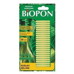 Pałeczki do roślin zielonych Biopon A'30