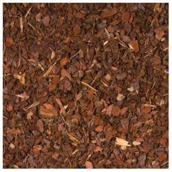Kora sosny naturalne podłoże do terrarium Pojemność:20 l