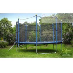Trampolina GALAXY 312cm 10FT