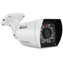 Kamerka OVERMAX OV-Camspot 4.3 Biały + DARMOWY TRANSPORT!