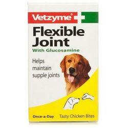 Vetzyme Flexible Joint 30tabl