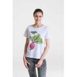 BURAK Oversize T-shirt