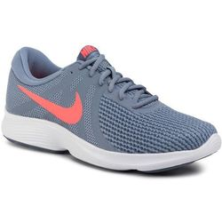 nike 365948 001 w kategorii Męskie obuwie sportowe (od Buty