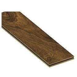 Panele podłogowe laminowane Orzech Naturalny Kronopol, 7 mm AC4