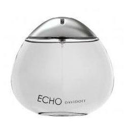 Davidoff Echo Woman dezodorant 100ml atomizer + Próbka perfum Gratis!