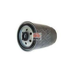 Filtr paliwa OPEL CORSA B kombi (F35) 1.7 D (1999.01 - )