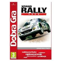 Xpand Rally Pack (PC)