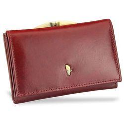695a1dd4b6a73 portfele portmonetki duzy elegancki portfel damski bartex ...