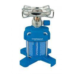 Campingaz Bleuet 206 Plus Kuchenka gazowa niebieski
