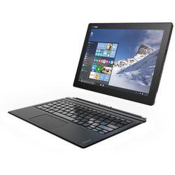 Lenovo Miix 700 64GB