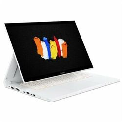 Acer NX.C5GEP.003