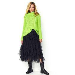 spodnice spodniczki tiulowa spodnica porównaj zanim kupisz