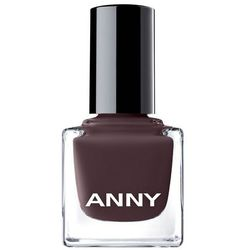 ANNY Nail Lacquer lakier do paznokci 045 Miss Burgundy 15ml