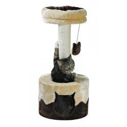 Drapak dla kota Trixie - Nuria