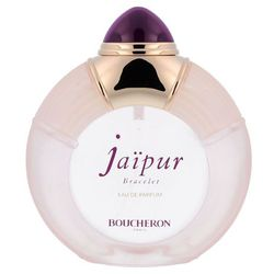 Boucheron Jaipur Bracelet Woman 50.0ml EdP