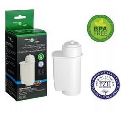 Filter Logic CFL-901 do Brita Intenza TZ70003 Bosch Siemens AEG - 5 sztuk